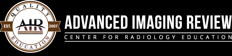 Advanced Imaging Review Arrt Registry Review Courses Iv